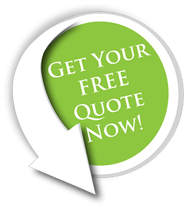 Get A Free Quote Tree Services Castle Cove